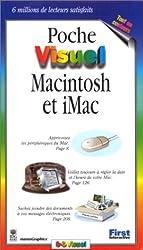 Poche Visuel Mac et Imac