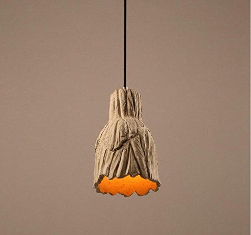 lozse-modern-vintage-industrial-retro-light-metal-loft-bar-ceiling-light-size16cm24cm