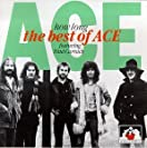 Best of Ace [See for Miles]