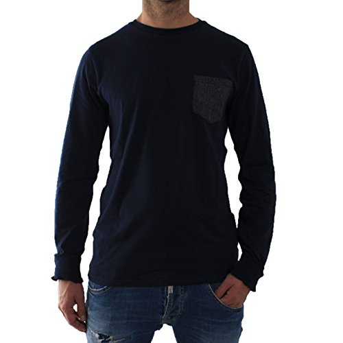 T-shirt Catbalou - Giggio