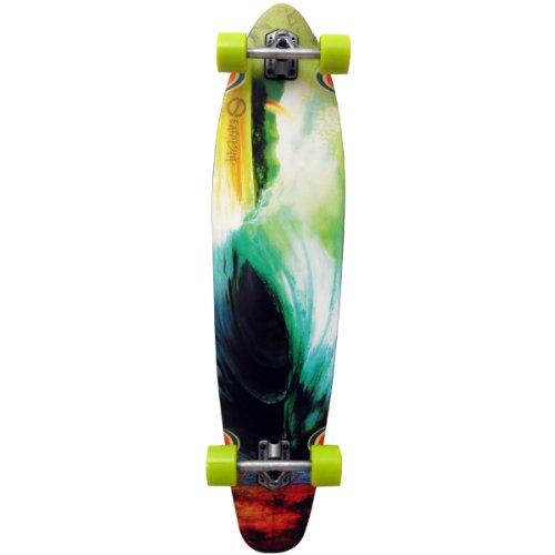 earthship-longboard-hawaiian-style-green-brown-4075-x-975-105es011