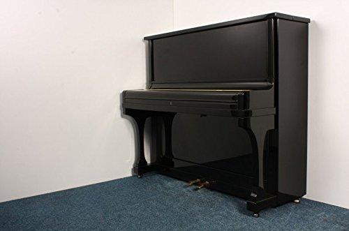 grotrian-pierre-voie-mod-128-piano-doccasion-noir