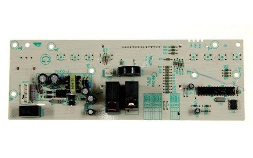 Brandt - Carte Electronique De Commande - 72x8031 Pour Micro Ondes