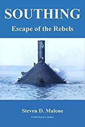 SOUTHING: Escape of the Rebels