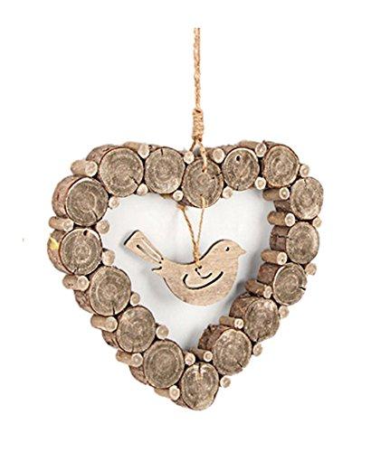 icegrey-accessoires-oiseau-mignon-a-suspendre-retro-decoration-coeur-oiseau-petit