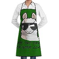 tgyew Unisex Chef