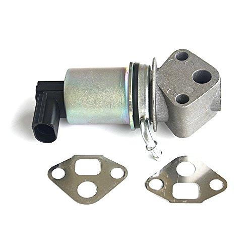 Preisvergleich Produktbild EGR-Ventil fü Für VW Golf MK4 1.4 16 V,  1.6 16 V (1997–2006). 036131503T,  036131503R