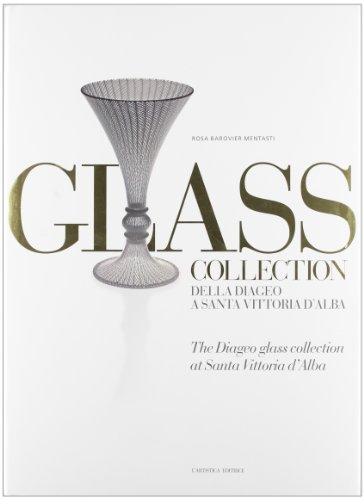 glass-collection-della-diageo-a-s-vittoria-dalba