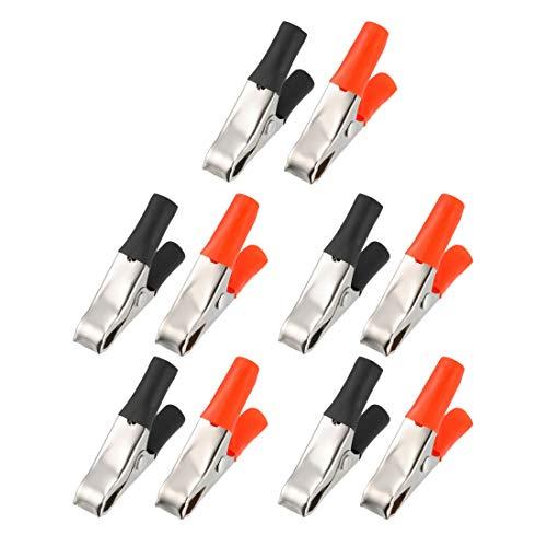 2 St/ück 100/% /Öko-Tex zertifizierte Baumwolle Sterne Gr/ö/ße 83 x 50 x 5 cm wei/ß und grau Chicco Next2Me /& Lullago Spannbettlaken f/ür Kinderbett wasserdichter Matratzenschoner 3-er Set