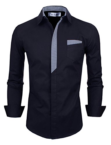 toms-ware-chemise-habillee-layered-interieure-hommes-twnms310s-cms05-navy-us-s