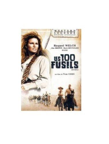 les-100-fusils-edition-speciale