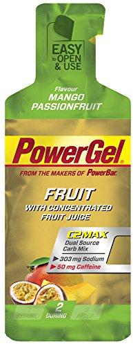 gel-energetico-power-gel-powerbar-24-geles-x-41g-mango-y-cafeina