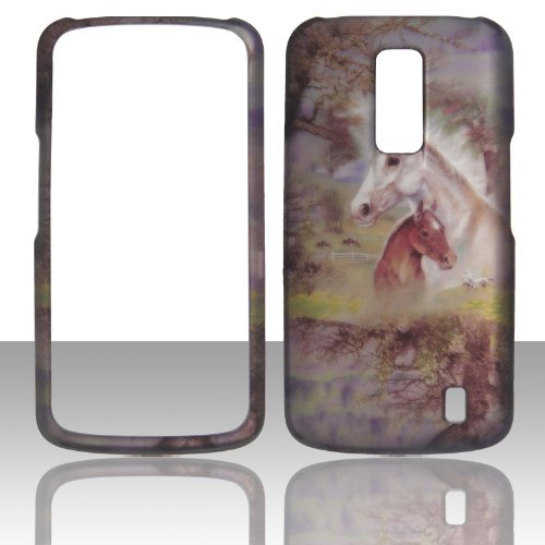 2d-racing-pferde-lg-nitro-hd-p930at-t-oder-lg-optimus-4g-lte-p935telus-fall-cover-snap-on-cover-fall
