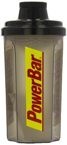 powerbar-recipiente-transparente-para-mezclar-suplementos-proteinicos-07-l-1-x-700-ml