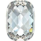 Strasssteine Swarovski Elements Fancy Stones 4565 MM18,0X 13,0 F