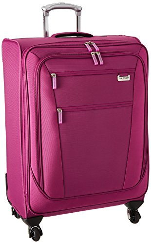 ricardo-beverly-hills-del-mar-25-inch-4-wheel-expandable-upright-fuchsia-pink-one-size