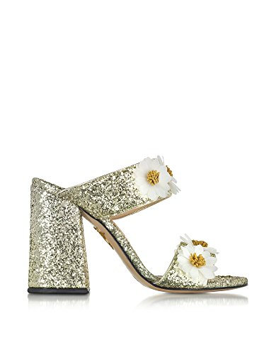 charlotte-olympia-womens-c175090049-silver-glitter-sandals