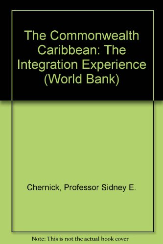 commonwealth-caribbean-the-integration-experience