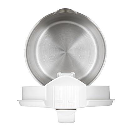 Bosch-TWK1201N-Wasserkocher-17L