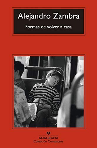 Formas De Volver A Casa descarga pdf epub mobi fb2