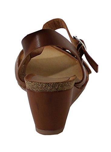 Sandale Confort - No Name - Spéciale Été Camey