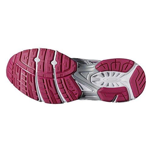 41WGpdTVaGL. SS500  - ASICS Gel-TROUNCE 2 Women's Running Shoes