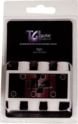 TGI Guitar Pitchpipes