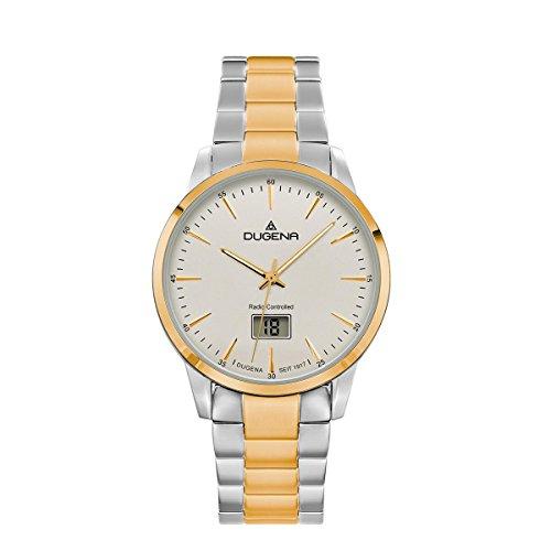 Reloj Dugena para Hombre 4460858