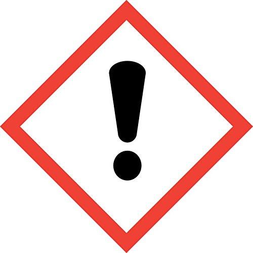 beeta Geschirrspülmittel umweltfreundliches Putzmittel, ökologisches Reinigungsmittel. - 2