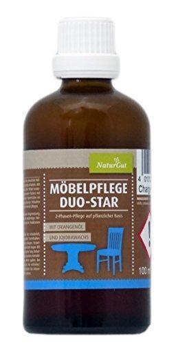 mobelpflege-duo-star-umweltgerechtes-putzmittel-okologisches-reinigungsmittel