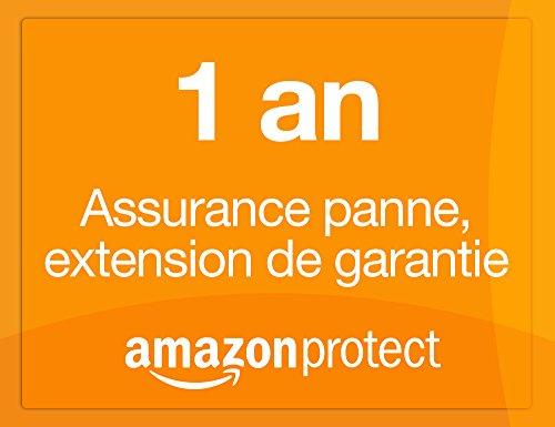 amazon-protect-assurance-panne-extension-de-garantie-1-an-pour-projecteurs-de-15000-eur-19999-eur