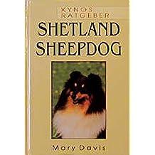 Shetland Sheepdog (Kynos Ratgeber)