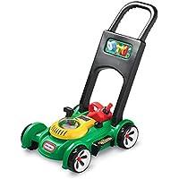 Little Tikes 633614MX2 Gas n Go Mower