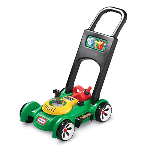 Little Tikes 633614MX2 Gas n Go Mower