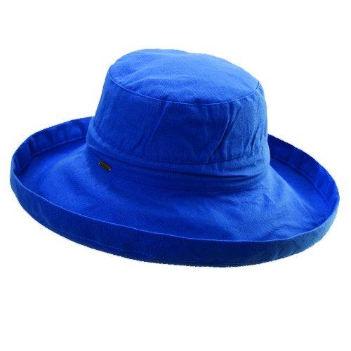 scala-womens-lc399-royal-uv-hat-royal-one-size