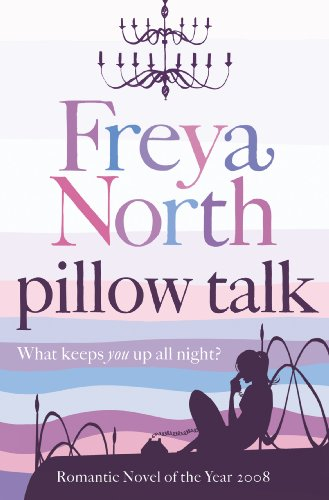 Pillow talk ebook freya north amazon kindle store pillow talk by north freya fandeluxe Gallery