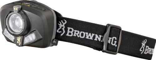 Browning Pro Hunter Maxus