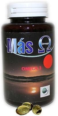 Mas Omega 180 perlas de Mahen