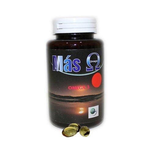 mas-omega-180-perlas-de-mahen