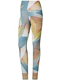 Amazon.fr   legging - Reebok   Vêtements 948279167fd