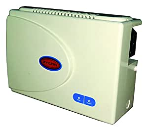 Zycon 4 Kva Dlw Air Conditioner Stabilizer 1.5Ton