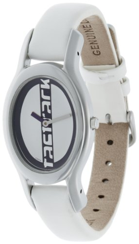 Fastrack Analog Multi-Color Dial Women's Watch - 6033SL02 image