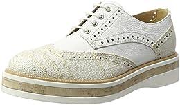 peperosa scarpe
