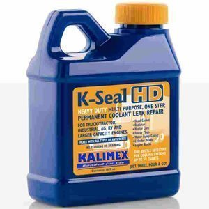 k-seal-k5516-coolant-leak-repair