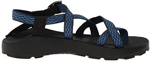 Sperry Top-Sider, Scarpe con lacci, donna Blue Bowtie