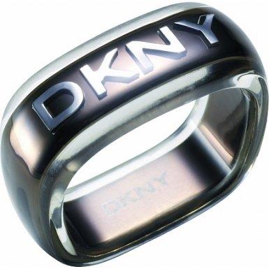 dkny-donna-karan-anello-nj1208-dimensioni-16-51