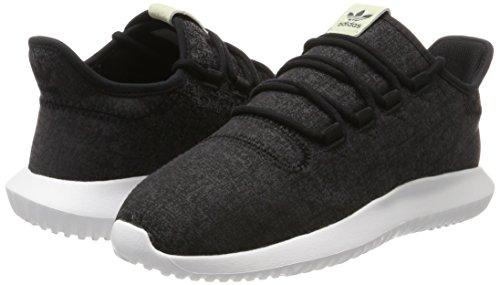 finest selection 6f052 960cb adidas Damen Tubular Shadow Sneaker - Bild 4