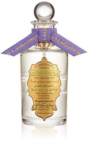 Penhaligon's Lavandula Eau De Parfum Spray 50ml