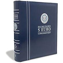 Suchergebnis Auf Amazonde Für 5 Euro Münze