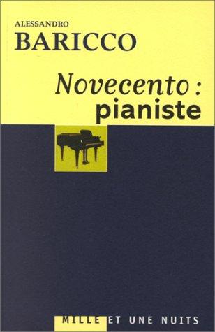 """<a href=""""/node/22570"""">Novecento : pianiste</a>"""